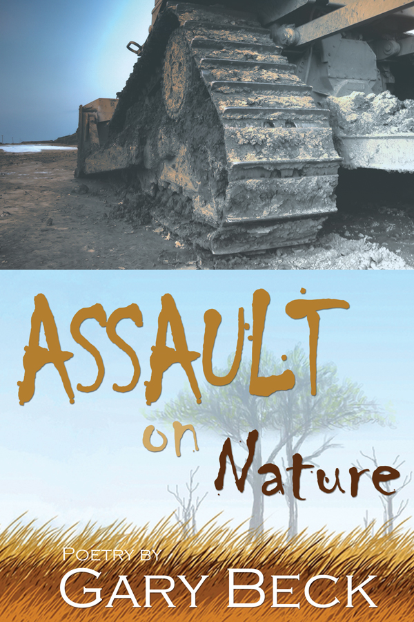 AssaultonNature_FlatforeBooks
