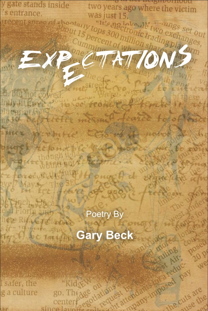 Expectations - cover.cdr