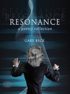 ResonanceCover