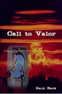 CallToValorCoverPressRelease